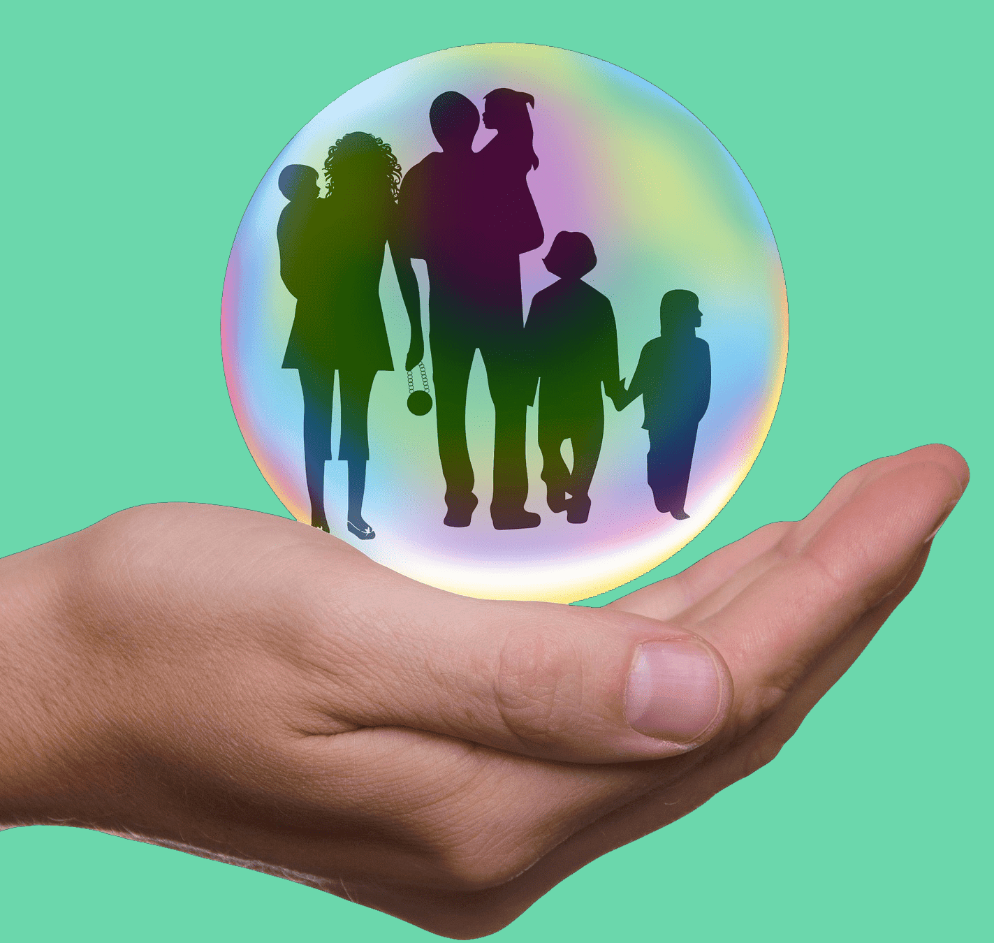 life-insurance-policy-Healthnet1
